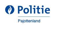 politite pajottenland