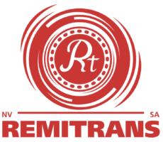 remitrans