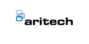 aritech alarm